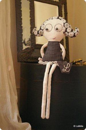 muñecas de tela-2