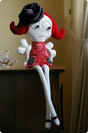 muñecas de tela-3