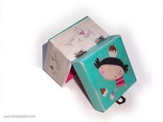 caja_pasteles