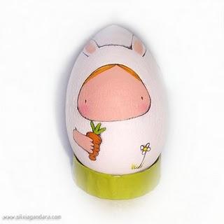 huevo_conejo