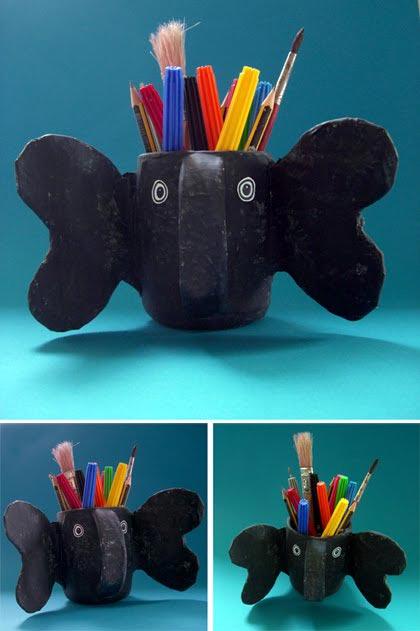 vaso-elefante