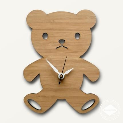 relojes para niños-1