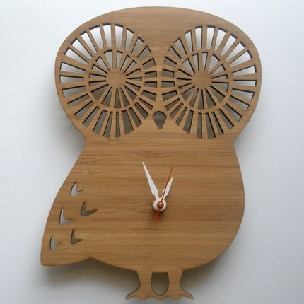 relojes para niños-3