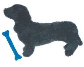 alfombras-infantiles-3