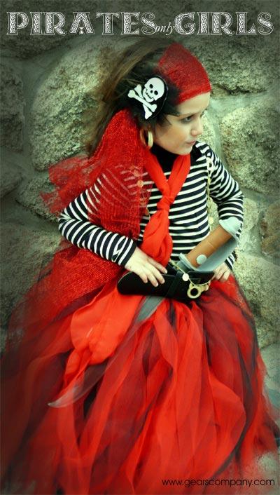 disfraz-infantil-pirata-1