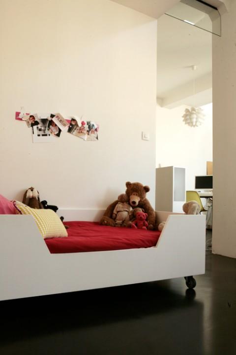 fotos habitaciones infantiles