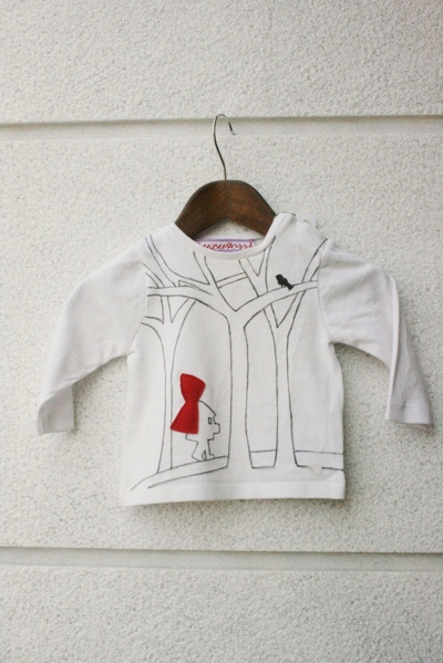 ropa-bebes