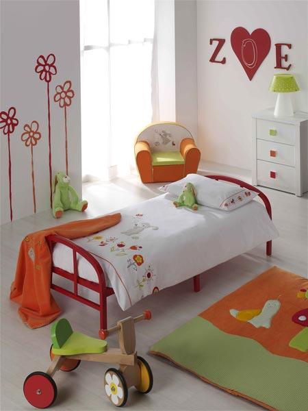 Colecci n textil hogar zoe - Decoracion textil hogar ...
