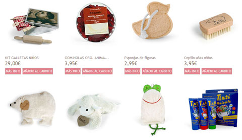 tienda-online-bebe
