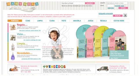 tienda-online-bebe-3
