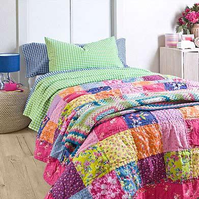 ropa para cama