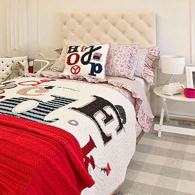 Ropa de cama para ni os zara kids decoideas net - Ropa de cama original ...