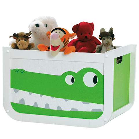 Muebles baratos para la habitaci n infantil for Muebles bebe baratos