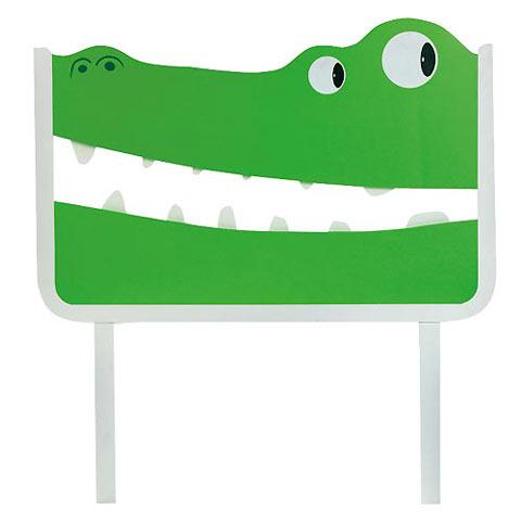 Muebles baratos para la habitaci n infantil decoideas net for Muebles habitacion baratos