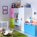Nueva colección para niños de Ikea