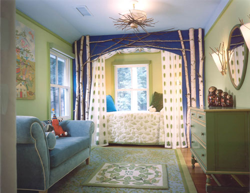 Image Result For Autism Bedroom Furniture