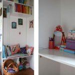 Inspiración habitaciones infantiles compartidas