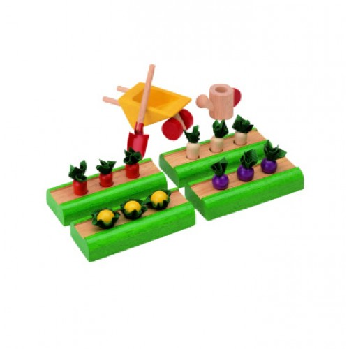 Como elegir el mejor juguete de Navidad
