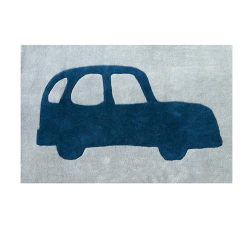 Alfombras infantiles alfombras para ni os infantiles y for Alfombras belgas originales