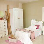 Muebles infantiles ecológicos también en Ecotendencia