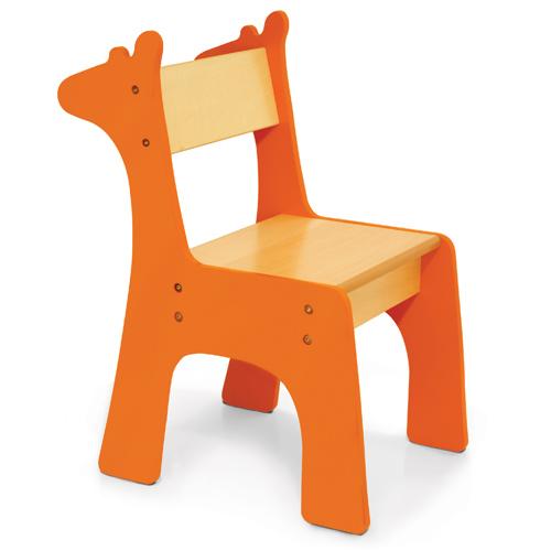 Conjunto mesa y sillas infantiles for Sillas para autos para ninos 4 anos