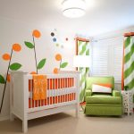 Ideas decoración bebes