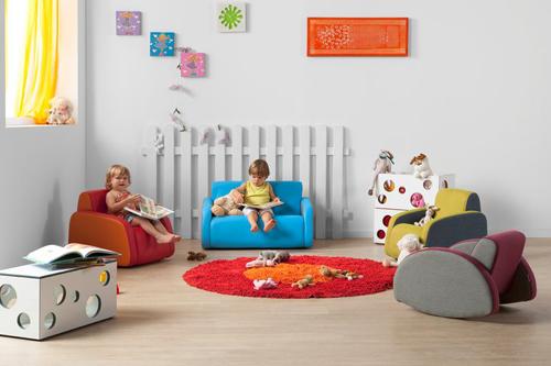 Shroomz tienda online de muebles infantiles