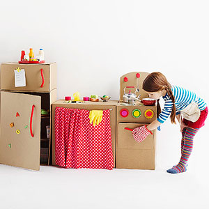 mundo de juguete modelos: