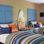 Ideas para renovar una habitación juvenil
