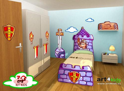 Como decorar el cuarto de un bebé varon con foami - Imagui