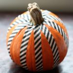 washi_tape_pumpkin