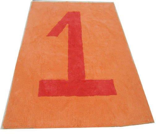 Alfombras infantiles alfombras para ni os infantiles y juveniles - Alfombras lavables infantiles ...