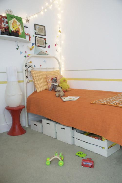 Decoraci n diy - Diy decoracion habitacion ...