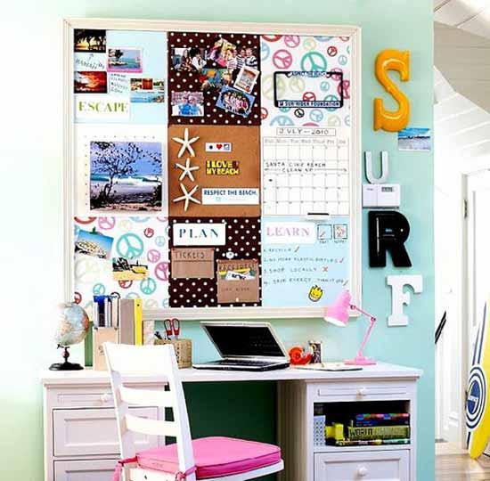 Rinc 243 N De Estudio Infantil Ideas