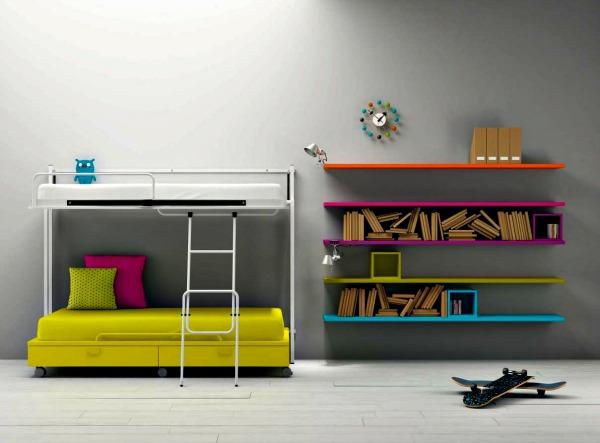 Rebajas de verano en muebles bm2000 decoideas net for Rebajas mobiliario jardin