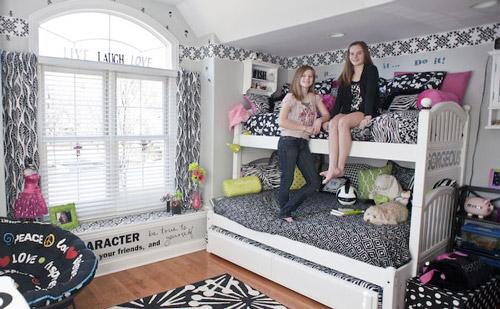 Manualidades Para Decorar Habitacion Juvenil Arquitectura Del