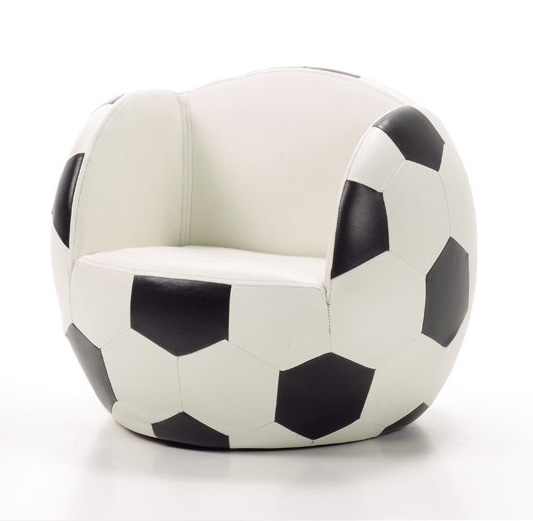 sillon-balon.jpg