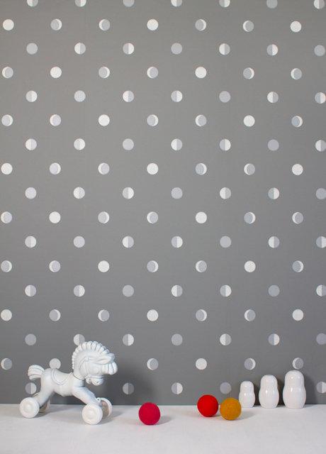 Papeles pintandos para paredes infantiles - Papeles pintados para paredes ...