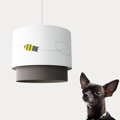 lámparas infantiles online