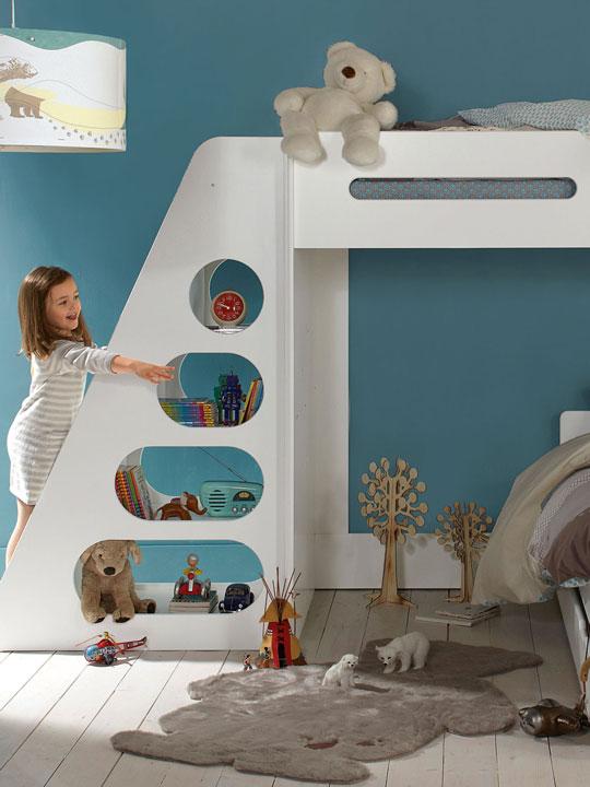 Alfombra oso para habitaciones de beb s y ni os - Alfombras de habitacion ...