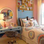 Habitación juvenil ideas
