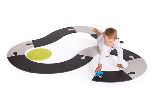 alfombra-juegos