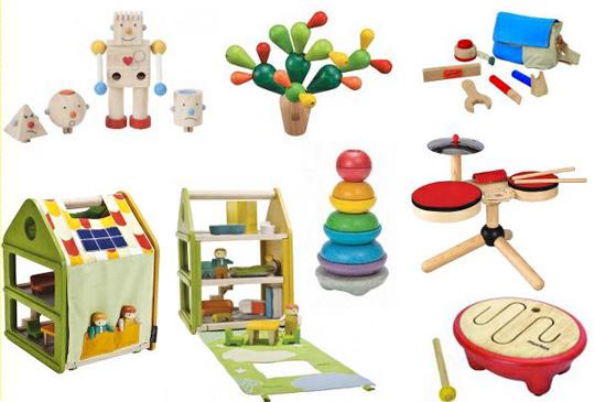 bodegon-juguetes-ecológicos