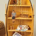 Coleccion oto o invierno habitat decoideas net - Habitaciones infantiles marineras ...