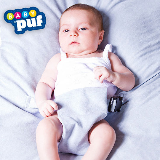 baby-puf-1