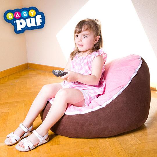 baby-puf-3