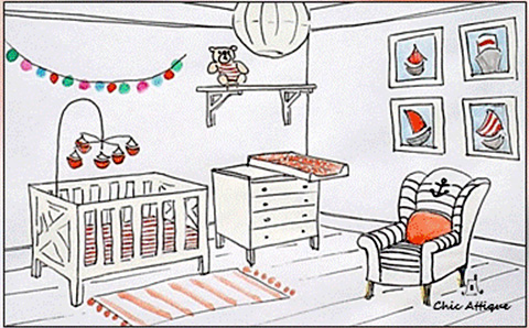 chic-attique-3