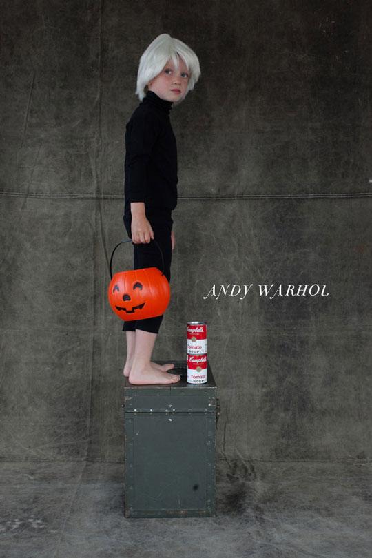 disfraz-Andy-Warhol