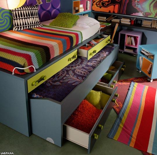 dormitorio-tres-2