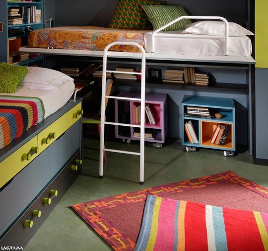 dormitorio-tres-3